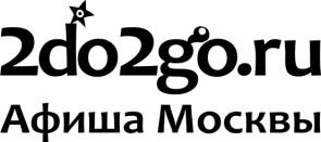 2do2go-1.l0