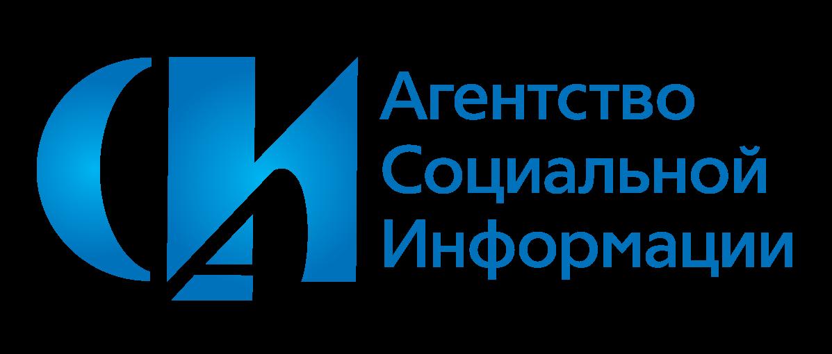 ASI_logo_450