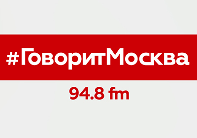 Govorit-Moskva