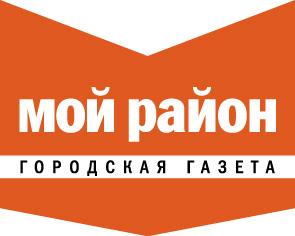 Moy-Rayon_promo_logo