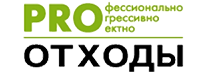 Prootkhody