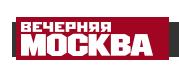 Вечерняя Москва - Одинокие ковбои, или Охотники за мусором спешат на помощь