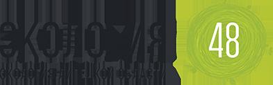 ecology48-logo