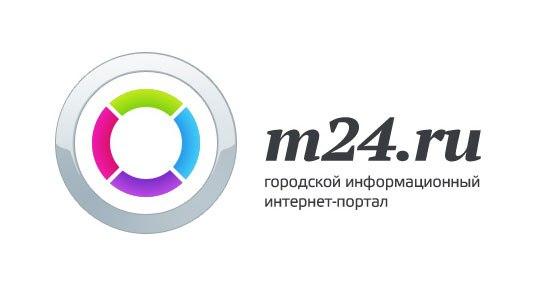 mw-L_u7PbJE