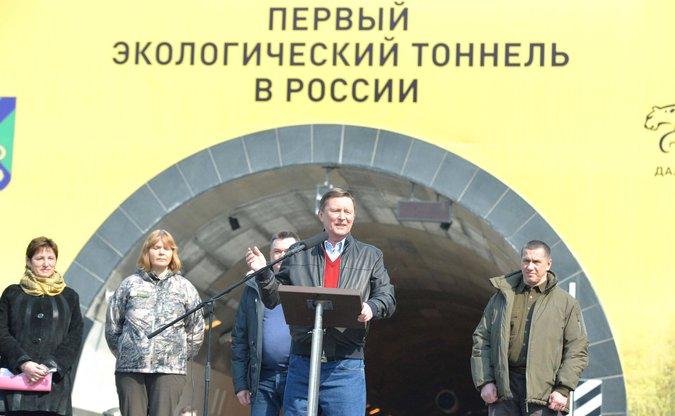 Источник: Kremlin.ru
