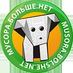 Musora.bolshe.net